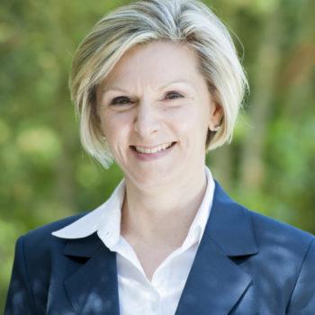 Eva Gröger