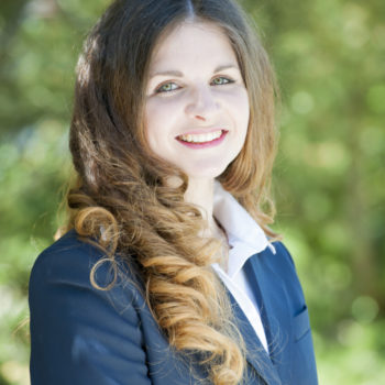 Kristin Welsch